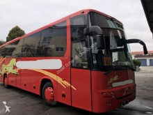 autobus Volvo 9900
