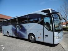 autobus Mercedes Tourismo RHD