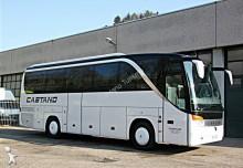 autokar Setra 411 HD 411HD