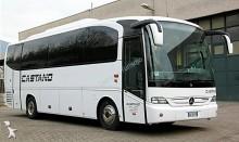 autocar Mercedes Tourino