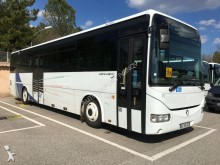 autocar transporte escolar Irisbus