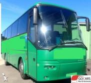 autobus Bova FHD 10 m VIP