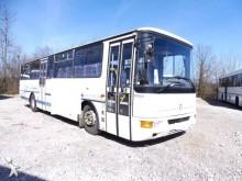 autobus trasporto scolastico Karosa