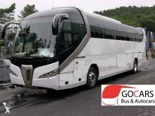 autobus MAN Noge Touring TITANIUM 2012