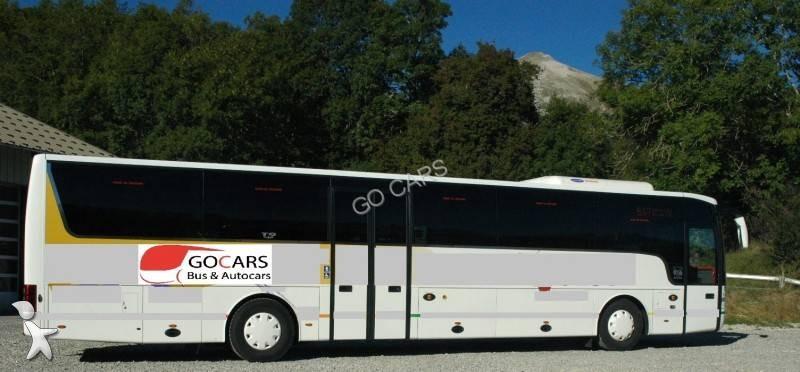 autocar van hool 21 annonces de autocar van hool d. Black Bedroom Furniture Sets. Home Design Ideas