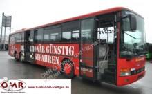 autokar Setra S 319 UL / 550 / 65 Sitze / Schaltgetr. / Org.Km