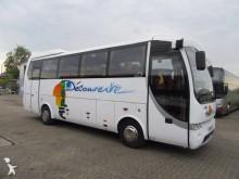 autocar de turismo Temsa