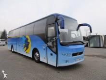 autobus Volvo 8700 B 9500