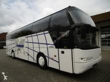 autocar Neoplan N 1116 Cityliner