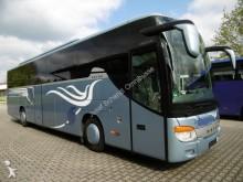 autobus Setra Kässbohrer S 415 GT HD