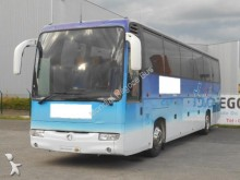 autobus Renault Ilide RTX
