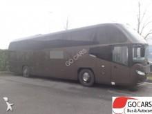 autokar Neoplan Cityliner P14 55+1+1