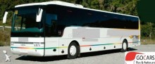 autocar Van Hool T916 ATLON LIFT PMR UFR 61+1+1