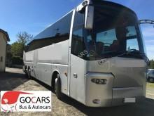 autobus Bova Magiq FHM MAGIQ 131.460 61+1+1