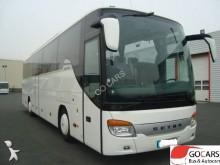 autobus Setra S 415 GT-HD
