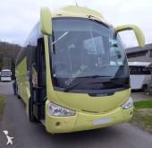 autokar Scania Irizar Scania 380 con Irizar PB 12,20