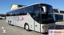 autobus Setra S 416 GT-HD