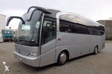 autocar de turismo usado