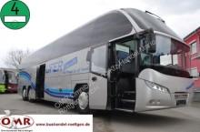 autocar Neoplan N 1217/3 HDC Cityliner / 580 / 416 / Org. Km