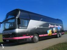 autobus Neoplan N 1116/3 Cityliner