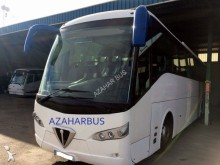Irisbus 397EF3 TOURING