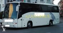 autocar de turismo Scania