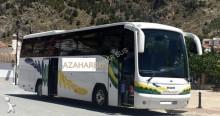 autocar MAN 18.410 HOCL