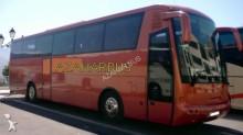 autobus MAN 18460 HOCL UGARTE