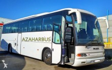 autobus MAN 18400 HOCL TOURING