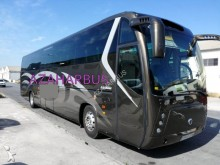 Irisbus HISPANO DIVO 397E 12.43ER