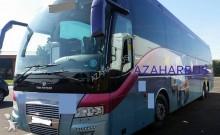 autobus MAN 24.480 TATA HISPANO XERUS