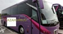 autobus MAN 18314 HOCL NL TOURING