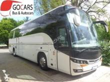 autocar de tourisme Beulas
