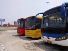 autocar Bova