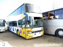 autobus Setra 328DT