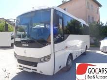 autocar transporte escolar Otokar