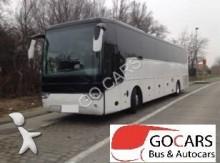 autobus Van Hool TX16 ALICRON VIP