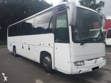 autokar Irisbus Iliade RT