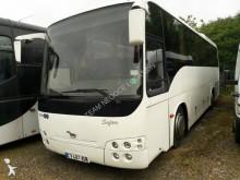 autocar Temsa Safari 10 METRES EURO 3