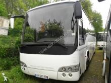 autocar Temsa Safari 12 METRES EURO 3