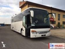 autobus Setra S 415 GT-HD SETRA S 415 GT - HD