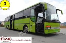 autobus Setra S 319 UL / GT / 550 / 419 / 65 Sitze
