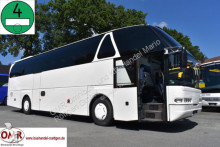 autocar de turismo Neoplan