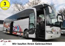 autobus Mercedes O 580 - RHD Travego / 417 / 350 / Schaltgetriebe