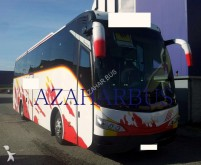 autocar MAN 18440 TOURING