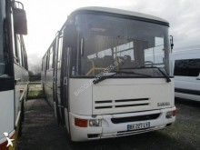 autobus Karosa Recreo RECREO