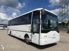 autokar Irisbus MidiRider