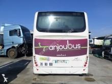 autocar Irisbus ARWAY 330 ch euro 5