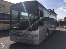 autocar transport scolaire Van Hool