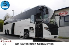 autobus Scania Touring 13.7 / Higer / 580 / 417 / 2216